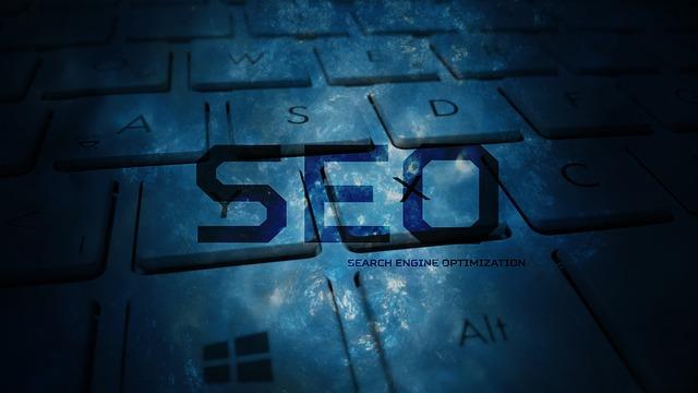 Handling Paramter URLs für SEOs