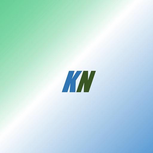 Khoa Nguyen - Experte in SEO, Google Ads, Social Ads