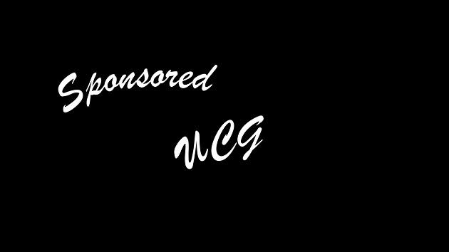 Sponsored UCG