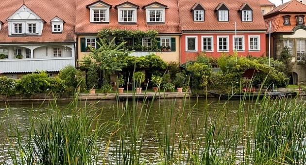 SEO Bamberg