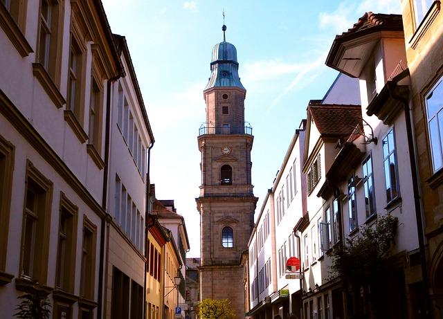 SEO Erlangen
