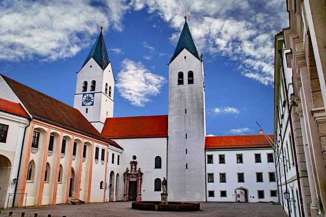 SEO Freising