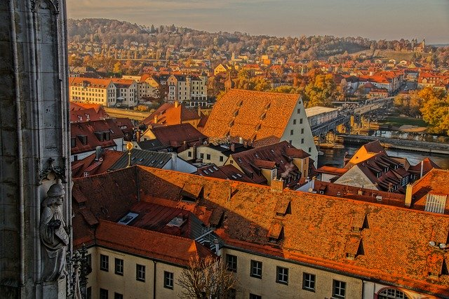 SEO Regensburg