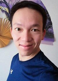 Khoa Nguyen - SEO Freelancer München