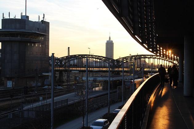 Wirtschaft München