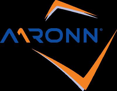 Aaronn GmbH