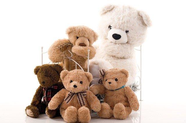Bärenfamily Agentur