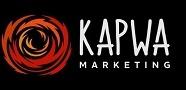 Kapwa Marketing