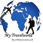 My Travelworld