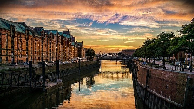 SEO Hamburg mit deinem Freelancer
