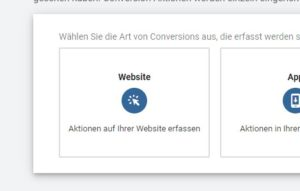 Google Ads Art Conversion